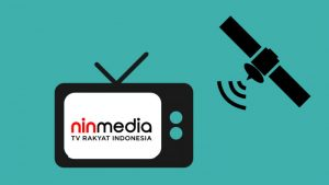 Review Ninmedia, TV Parabola Freemium | Ryan Mintaraga (Image: Freqnesia)